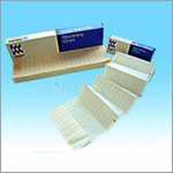 images KOKUSAI FOLDING CHART/ PAPER CHART B9653BQ-KC