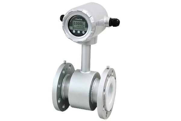 images Electromagnetic Flowmeter