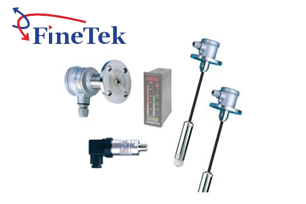images Series Pressure Level Transmitter