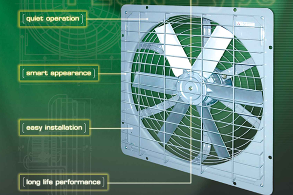 images Industrial Exhaust Fan