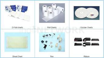 images FOLDING CHART/ PAPER CHART E9653-K25