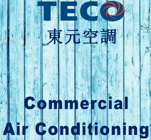 images Commercial Air Conditioning